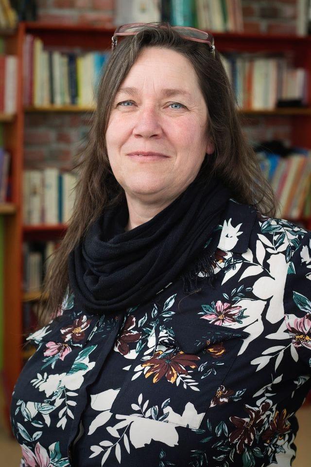 Manon Morin