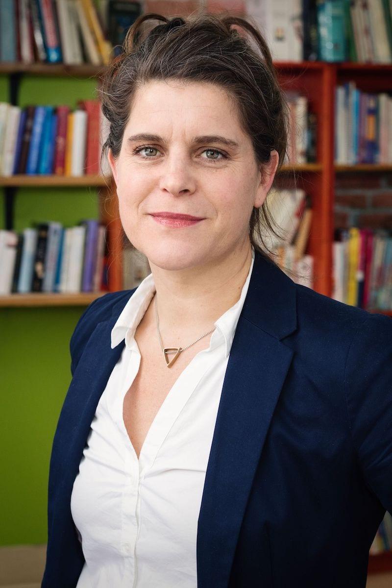 Magdalena Schweiger