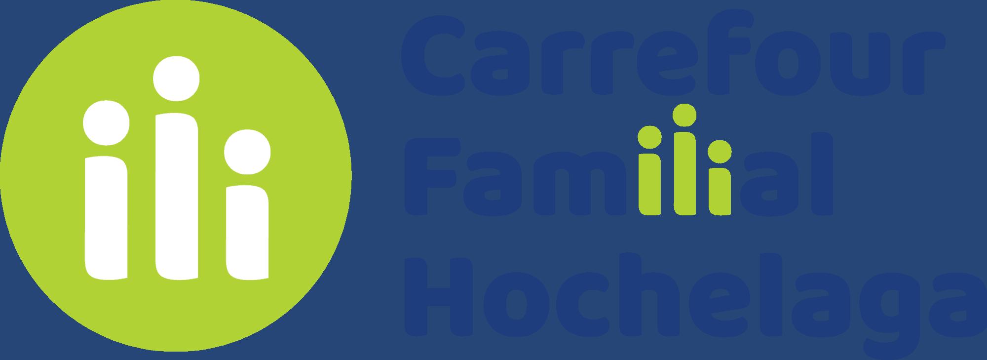 Carrefour Familial Hochelaga